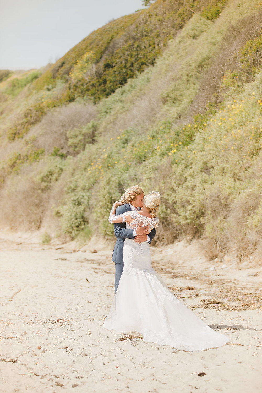Holly-and-Quinn-Wedding-099.jpg