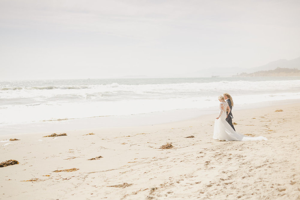 Holly-and-Quinn-Wedding-111.jpg