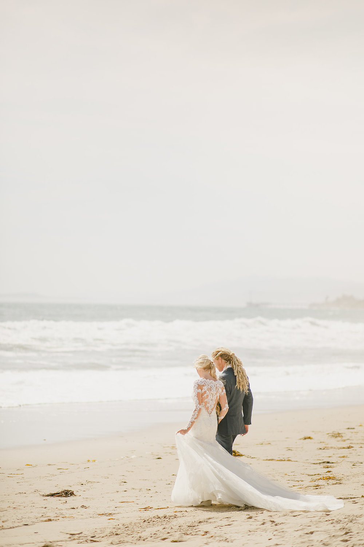 Holly-and-Quinn-Wedding-112.jpg