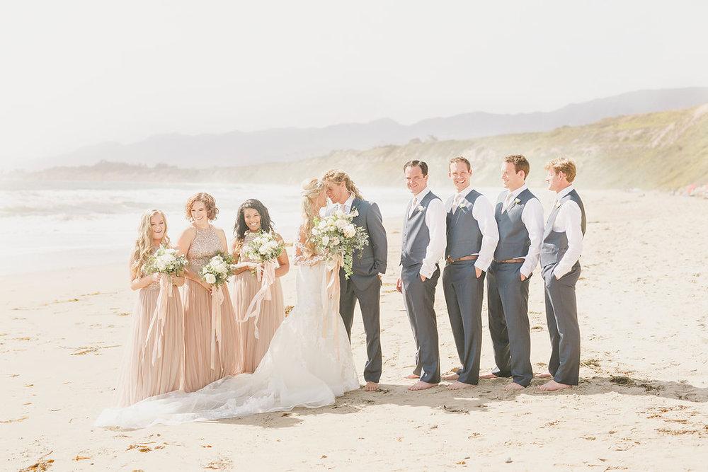 Holly-and-Quinn-Wedding-119.jpg