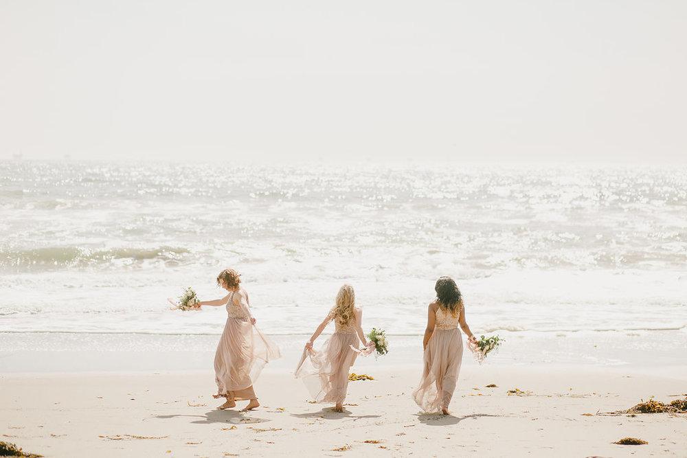 Holly-and-Quinn-Wedding-184.jpg