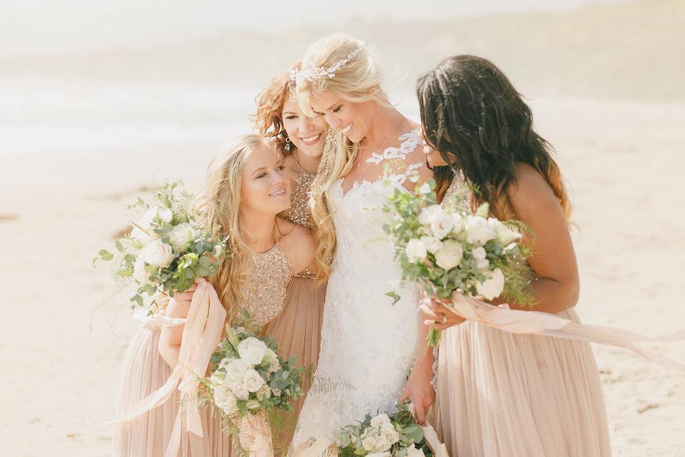Holly-and-Quinn-Wedding-200.jpg