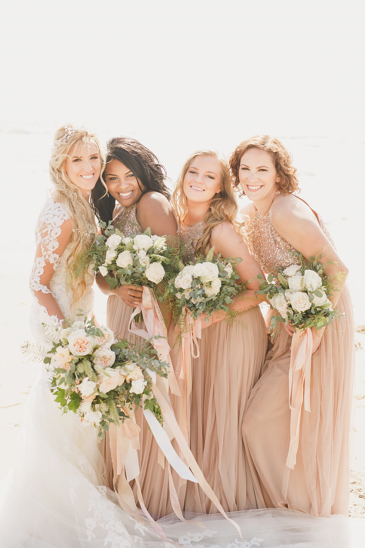 Holly-and-Quinn-Wedding-207.jpg