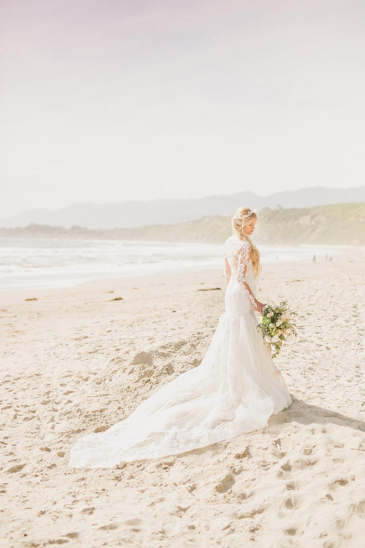 Holly-and-Quinn-Wedding-216.jpg