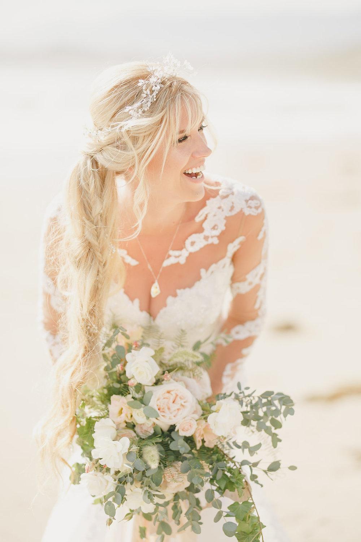 Holly-and-Quinn-Wedding-226.jpg