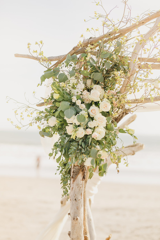 Kristin quinn wedding