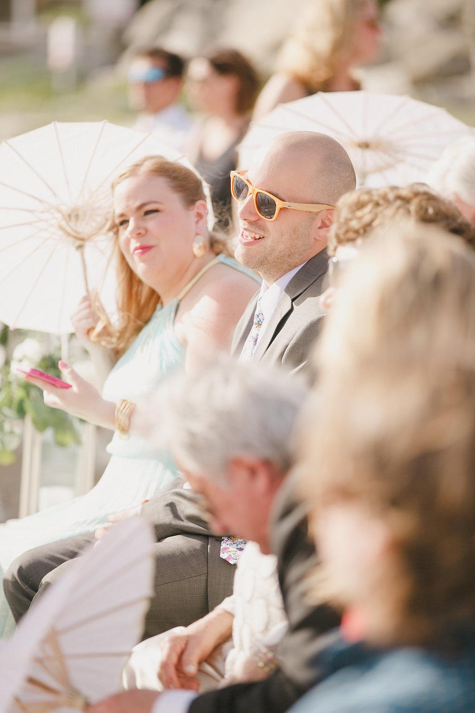 Holly-and-Quinn-Wedding-251.jpg