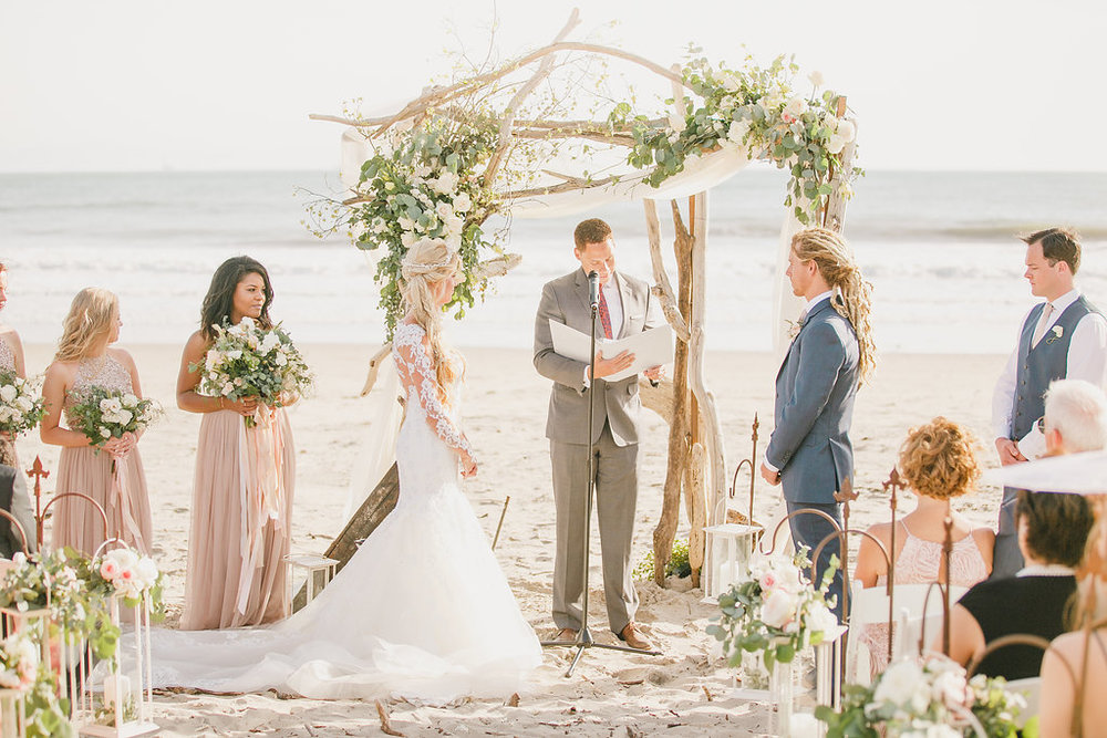 Holly-and-Quinn-Wedding-308.jpg