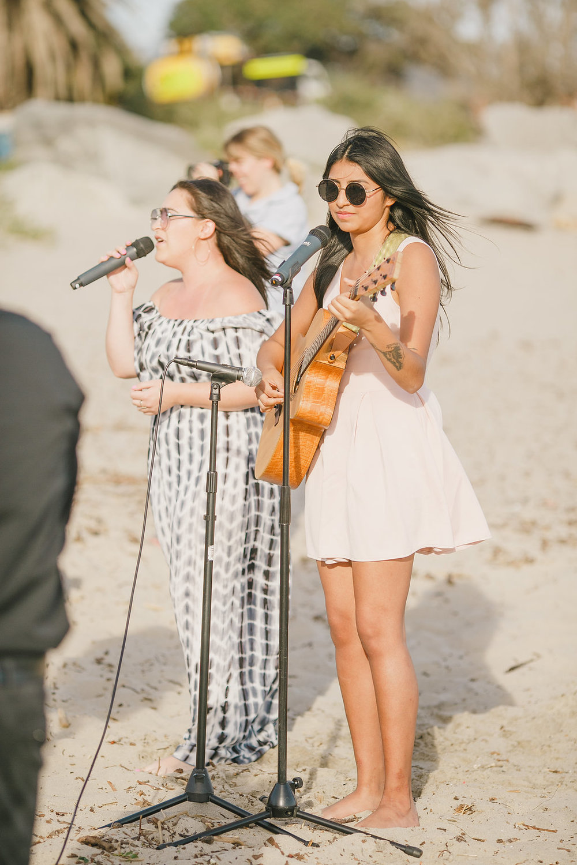 Holly-and-Quinn-Wedding-333.jpg