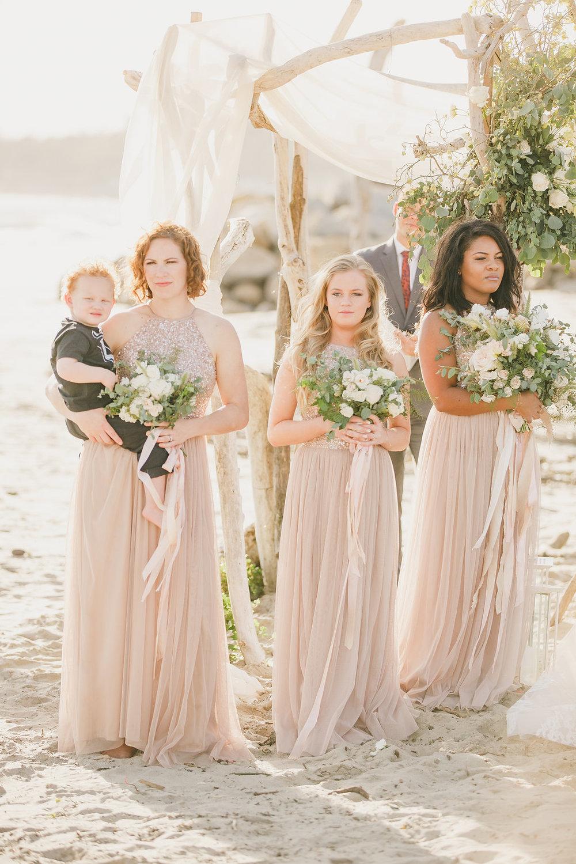 Holly-and-Quinn-Wedding-340.jpg