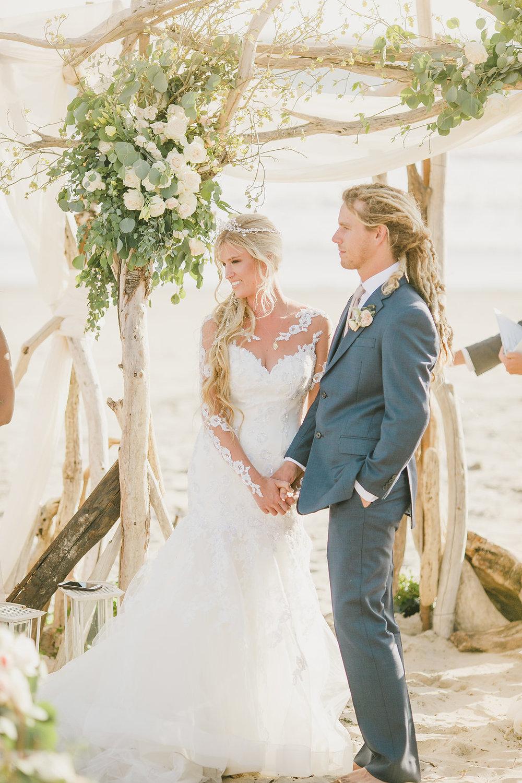 Holly-and-Quinn-Wedding-342.jpg