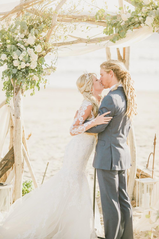 Holly-and-Quinn-Wedding-378.jpg