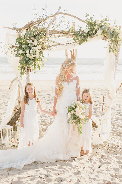 Holly-and-Quinn-Wedding-419.jpg
