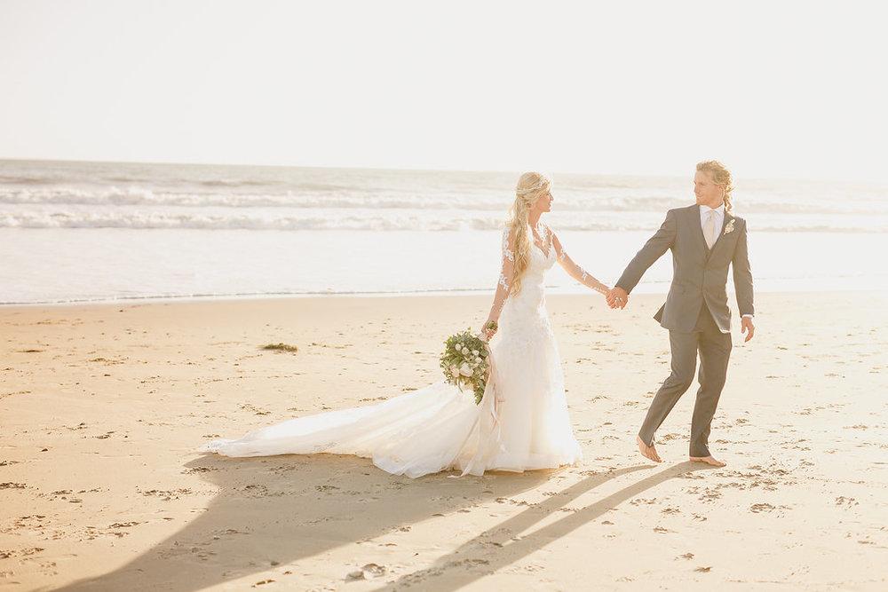 Holly-and-Quinn-Wedding-453.jpg
