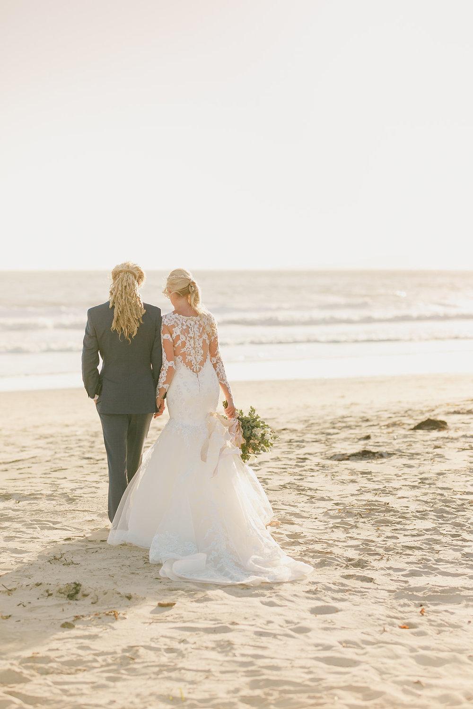 Holly-and-Quinn-Wedding-433.jpg