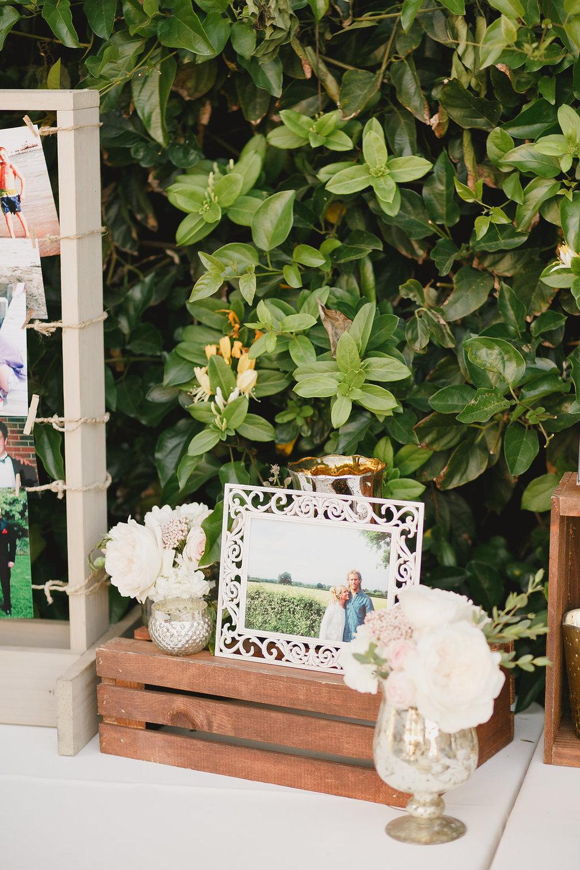 Holly-and-Quinn-Wedding-466.jpg