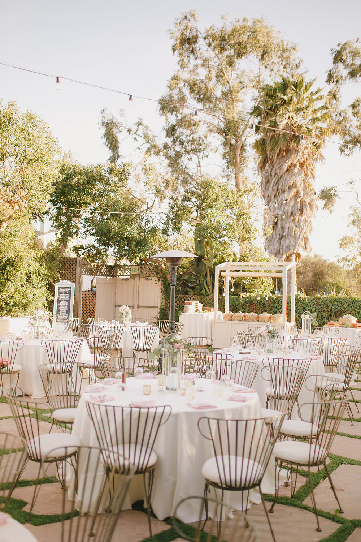 Holly-and-Quinn-Wedding-490.jpg
