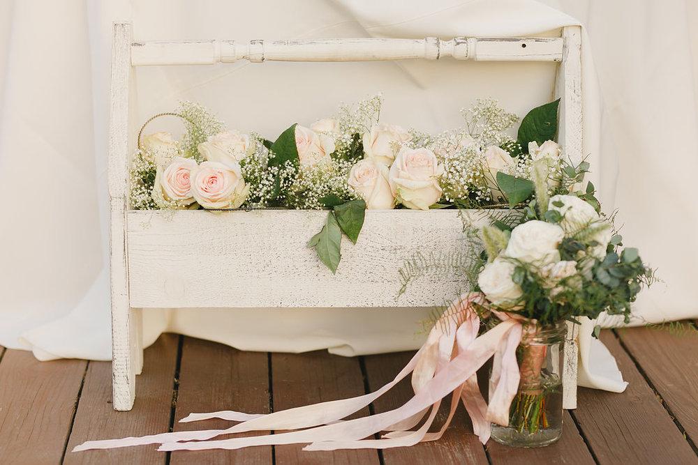 Holly-and-Quinn-Wedding-523.jpg