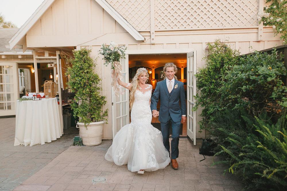 Holly-and-Quinn-Wedding-540.jpg