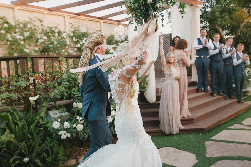 Holly-and-Quinn-Wedding-544.jpg