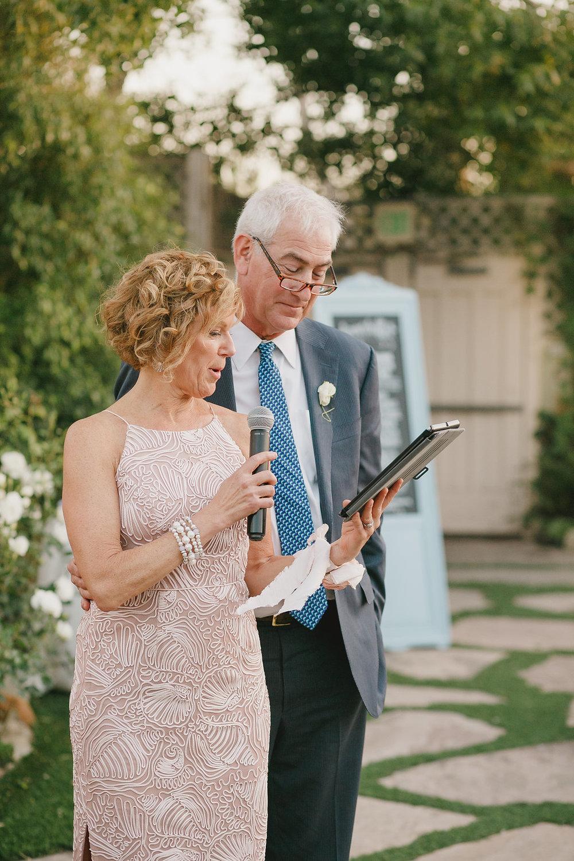 Holly-and-Quinn-Wedding-562.jpg
