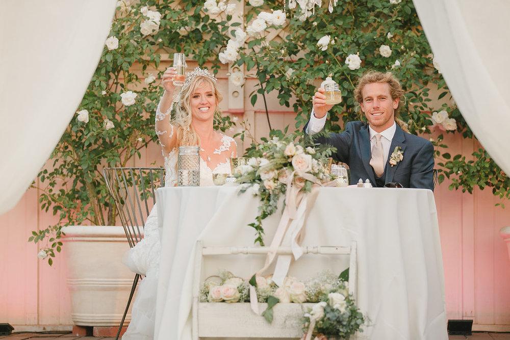 Holly-and-Quinn-Wedding-572.jpg