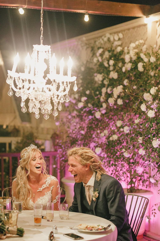 Holly-and-Quinn-Wedding-600.jpg