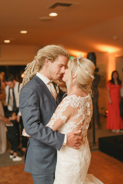Holly-and-Quinn-Wedding-623.jpg