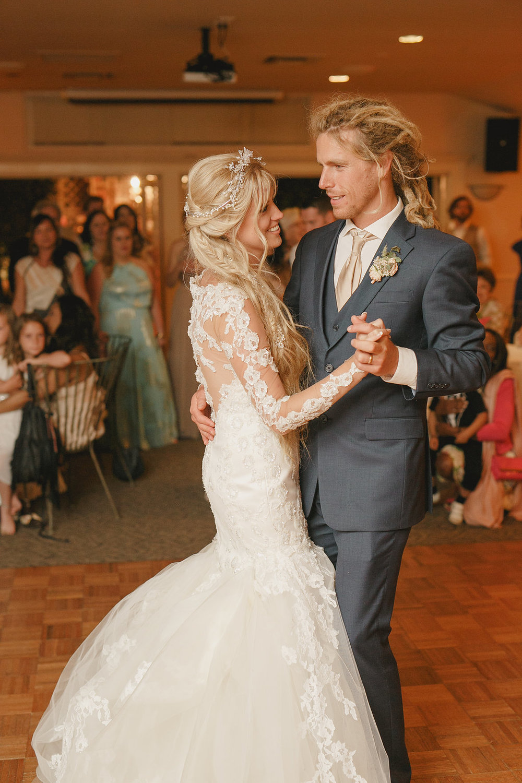 Holly-and-Quinn-Wedding-637.jpg