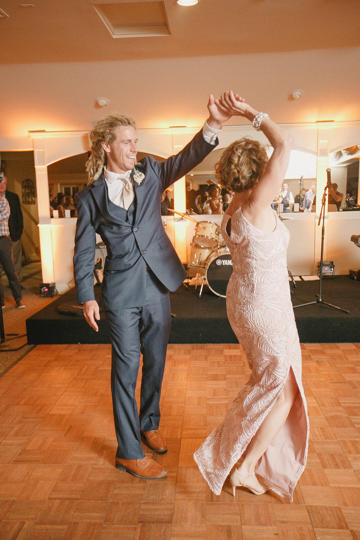 Holly-and-Quinn-Wedding-655.jpg