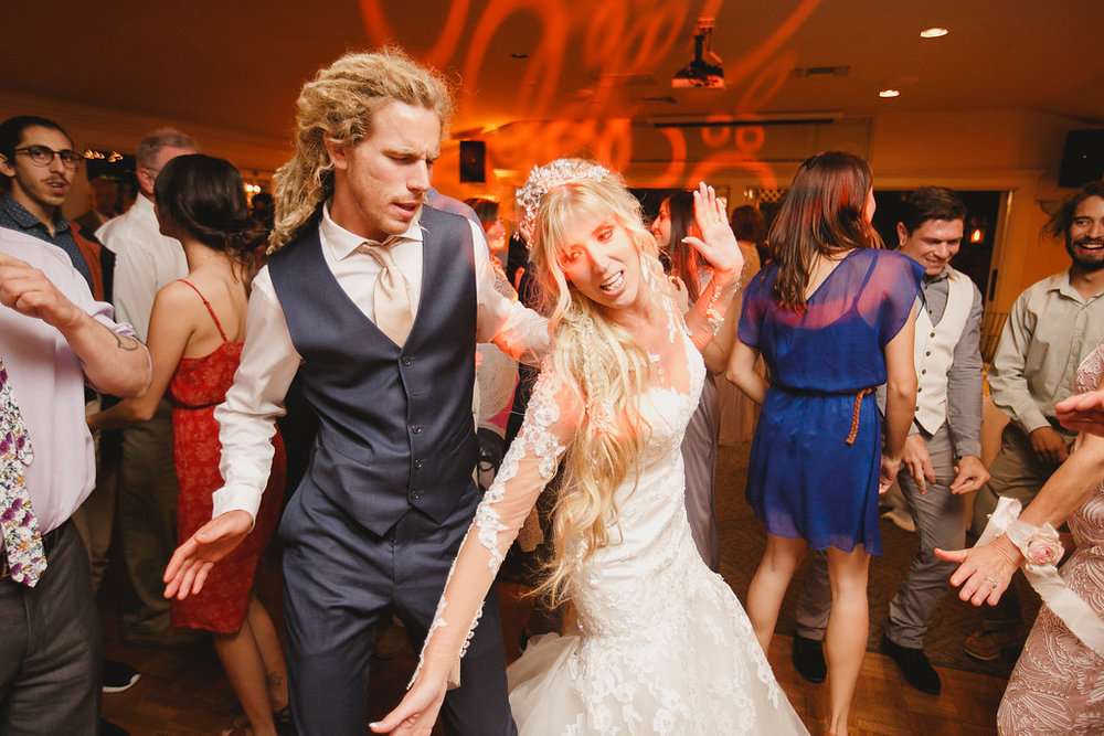 Holly-and-Quinn-Wedding-674.jpg