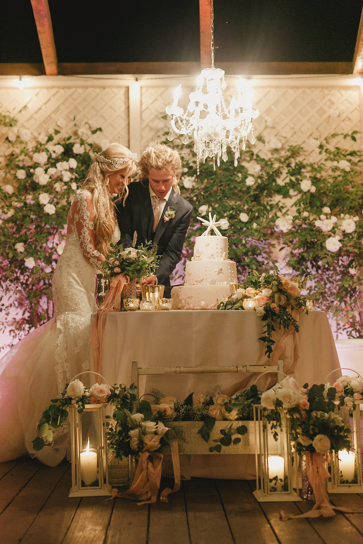 Holly-and-Quinn-Wedding-722.jpg