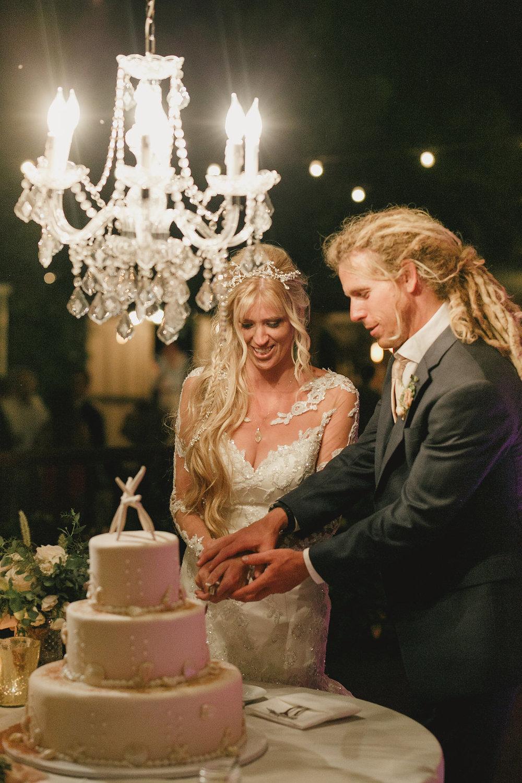 Holly-and-Quinn-Wedding-723.jpg