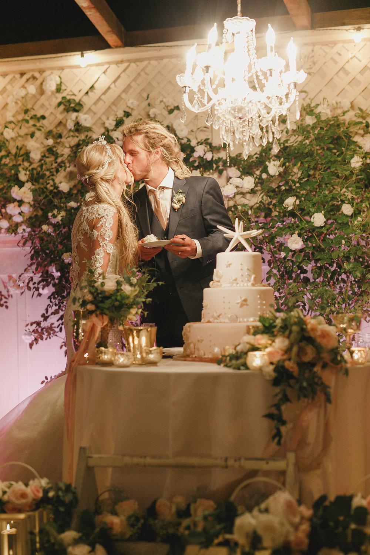 Holly-and-Quinn-Wedding-727.jpg