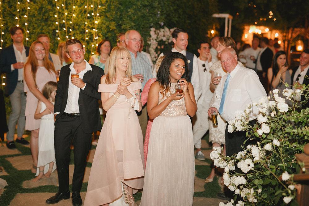 Holly-and-Quinn-Wedding-734.jpg
