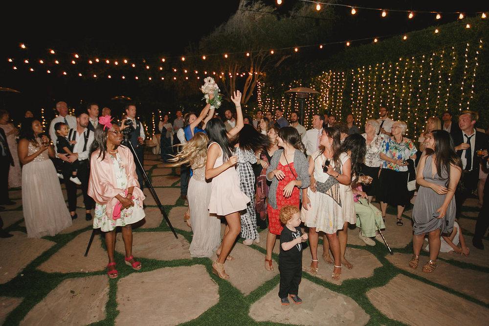 Holly-and-Quinn-Wedding-741.jpg