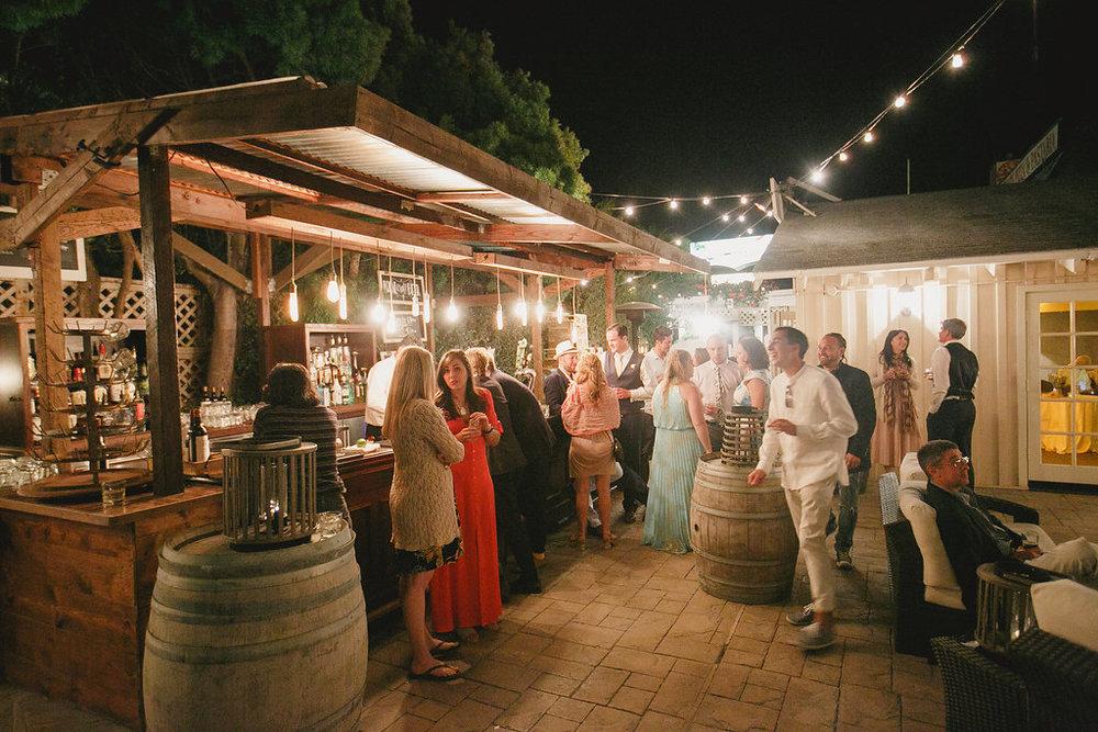 Holly-and-Quinn-Wedding-751.jpg