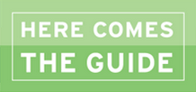 here-comes-the-guide-logo.png