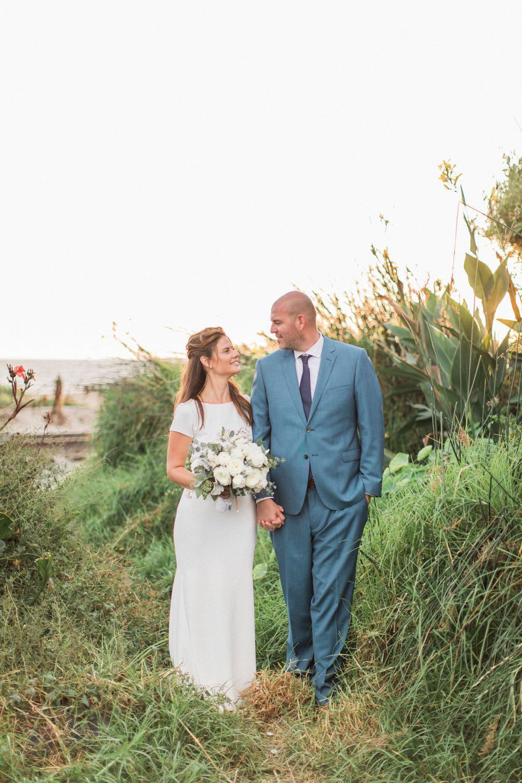 Rincon-Beach-Wedding-S-B-611.jpg
