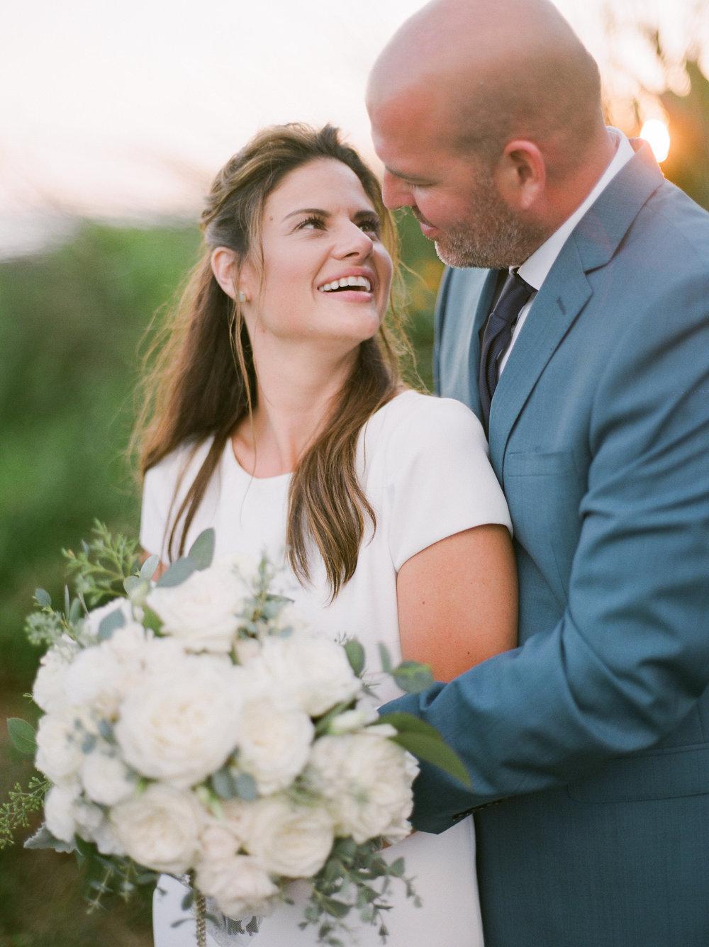 Film-Wedding-Carpinteria.jpg