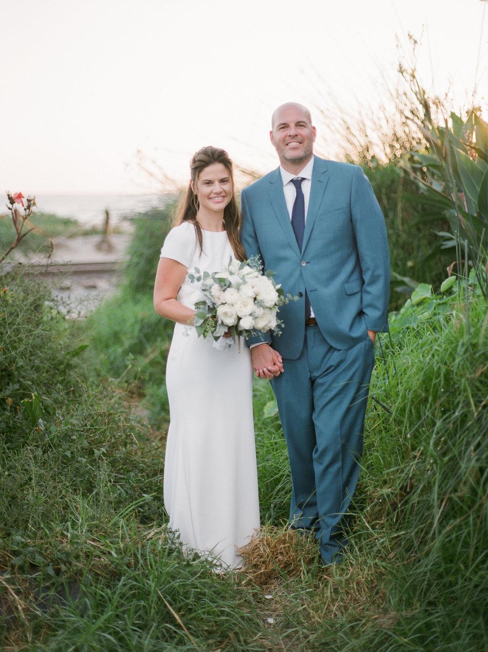 Film-Wedding-Carpinteria-20.jpg
