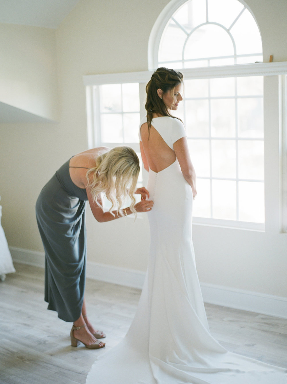 Film-Wedding-Carpinteria-18.jpg