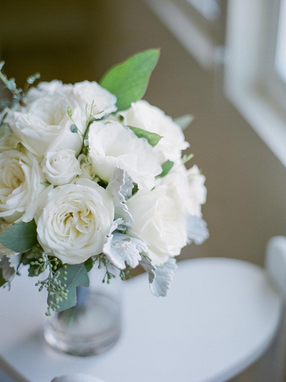 Film-Wedding-Carpinteria-17.jpg