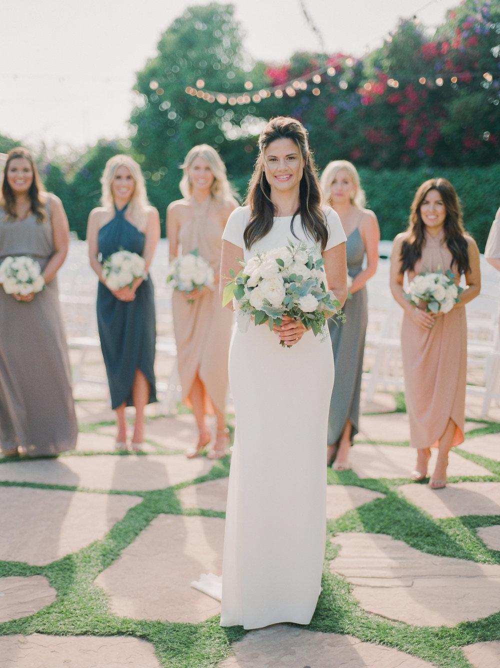 Film-Wedding-Carpinteria-16.jpg