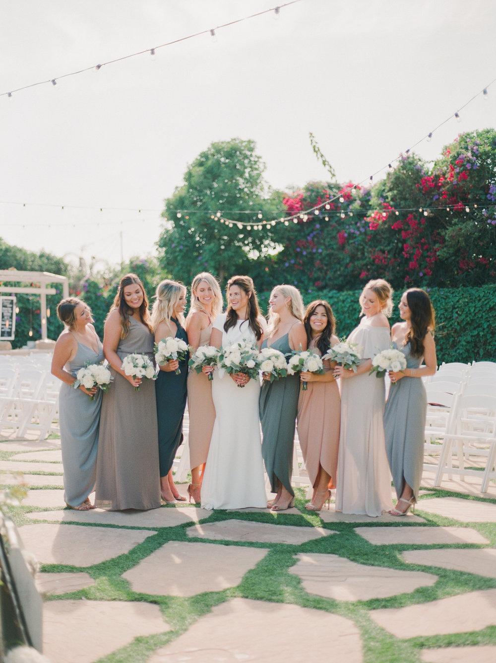 Film-Wedding-Carpinteria-15.jpg