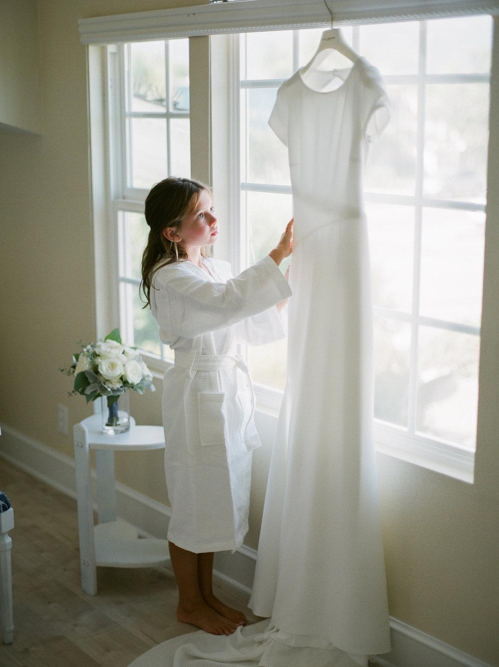 Film-Wedding-Carpinteria-7.jpg