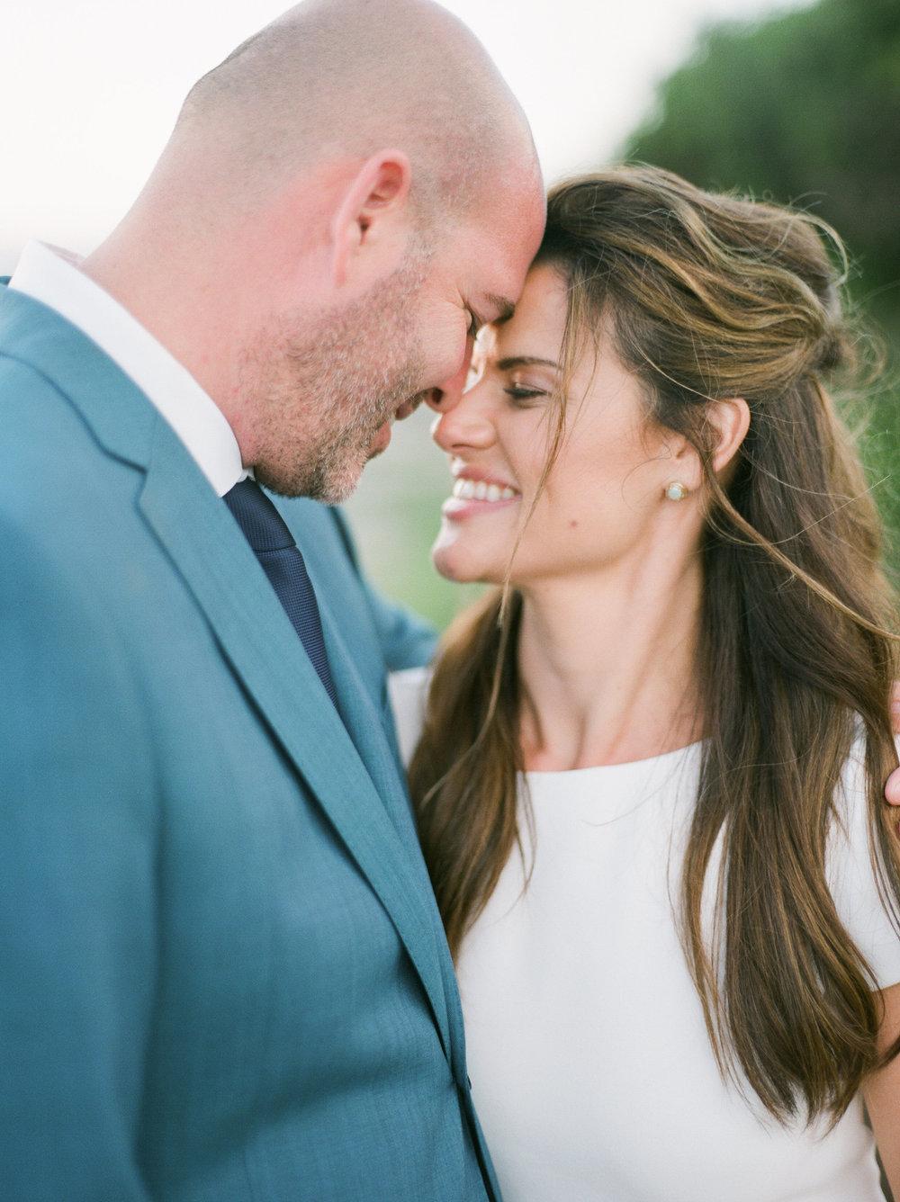 Film-Wedding-Carpinteria-6.jpg
