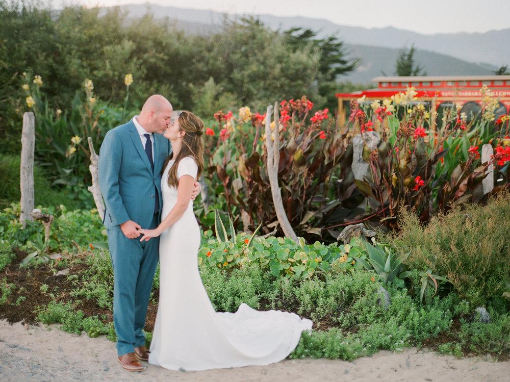 Film-Wedding-Carpinteria-5.jpg