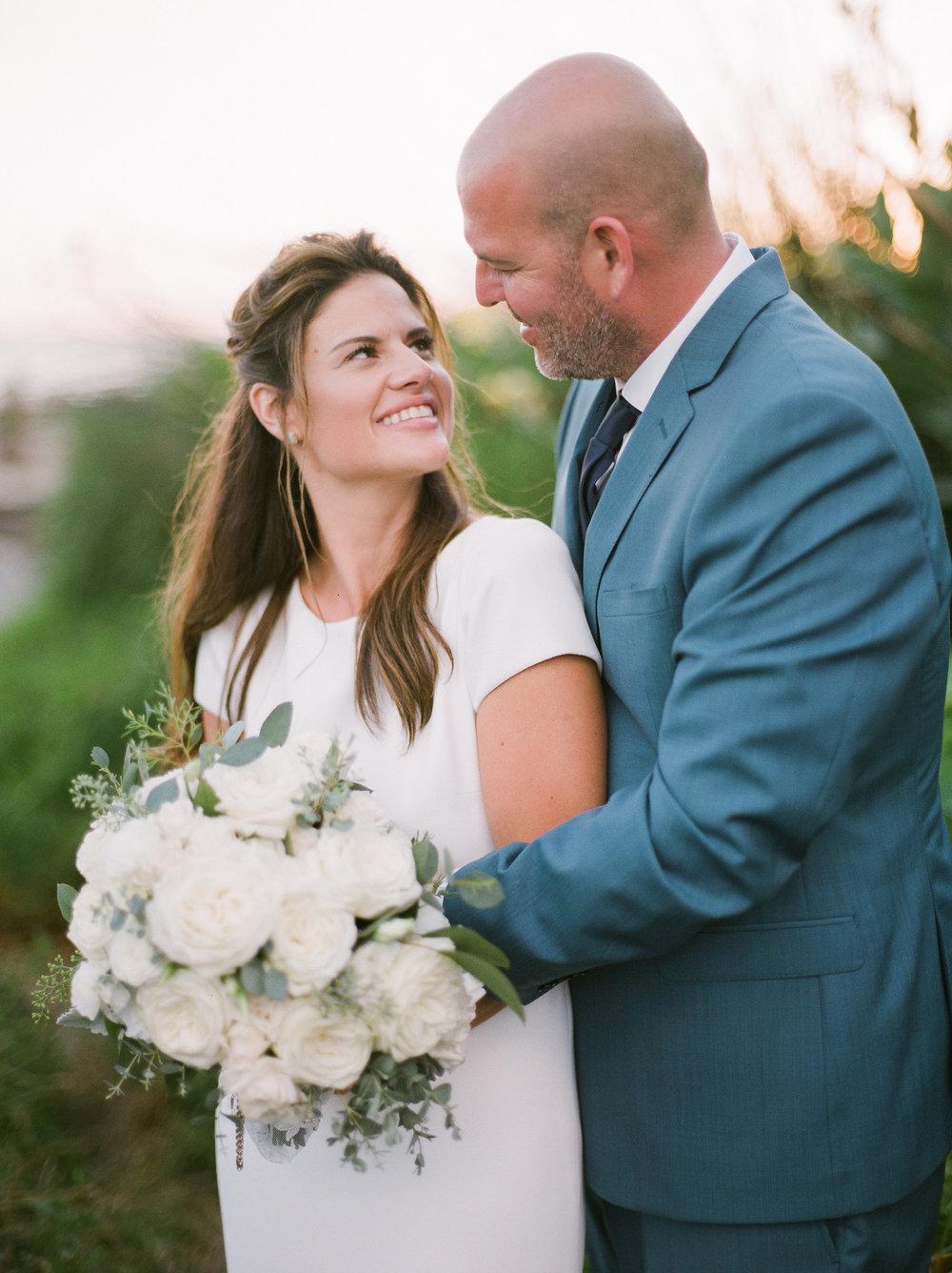 Film-Wedding-Carpinteria-2.jpg