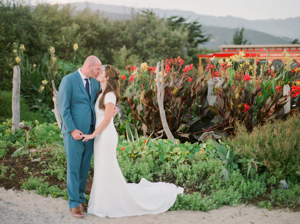 Shaylee & Brian - Lucas Rossi Photography